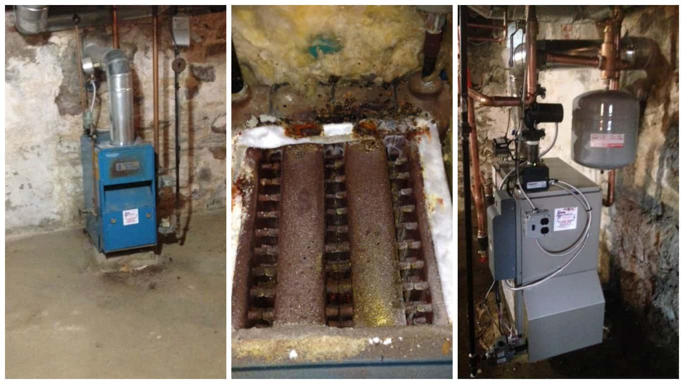 heating-repair-services.jpg