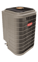 Bryant Air Conditioners Evolution Series