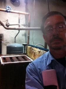 HVAC-Repair-Service