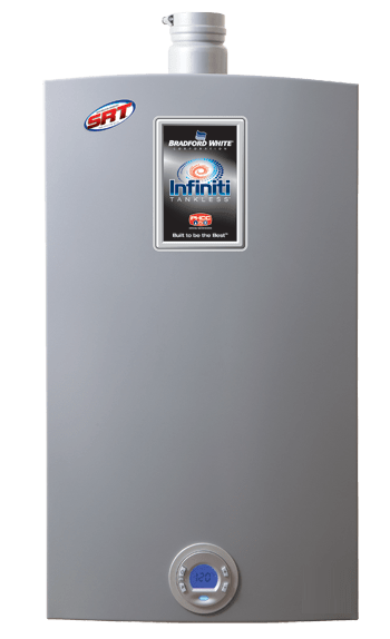 Pros And Cons Of Tankless Water Heaters