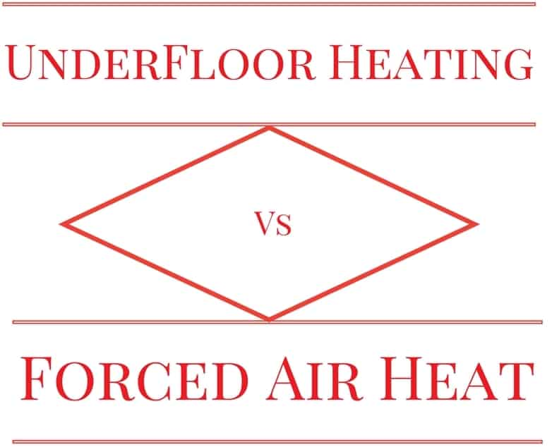 Underfloor heating underfloor heating advantages images of underfloor heating advantages asfbconference2016 Images