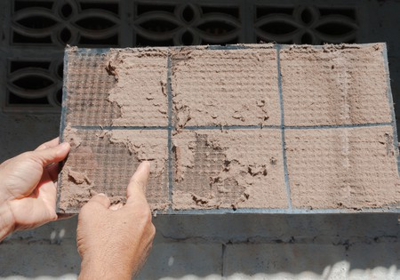 Dirty Ac Filter Cause On Indoor Pollution Hvac Company