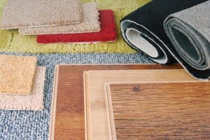 Flooring Options for Radiant Heating - H&H