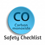 January is the Deadliest Month for Carbon Monoxide Poisoning! Here's your Carbon Monoxide Safety Checklist | H & H