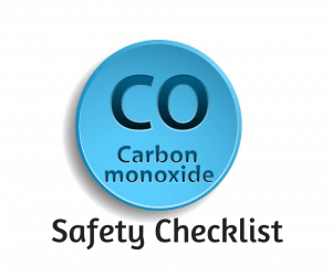 January is the Deadliest Month for Carbon Monoxide Poisoning! Here's your Carbon Monoxide Safety Checklist | H&H