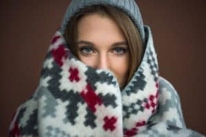 Here's How you can Stay Warm without Breaking the Bank this Winter