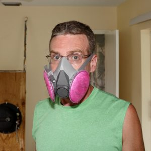 What's Dragging Down the IAQ in Your Home?