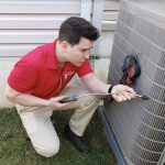 Is a Heat Pump the Right Solution for Your Home?