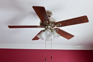 Did You Forget to Change Your Ceiling Fan Settings for Winter
