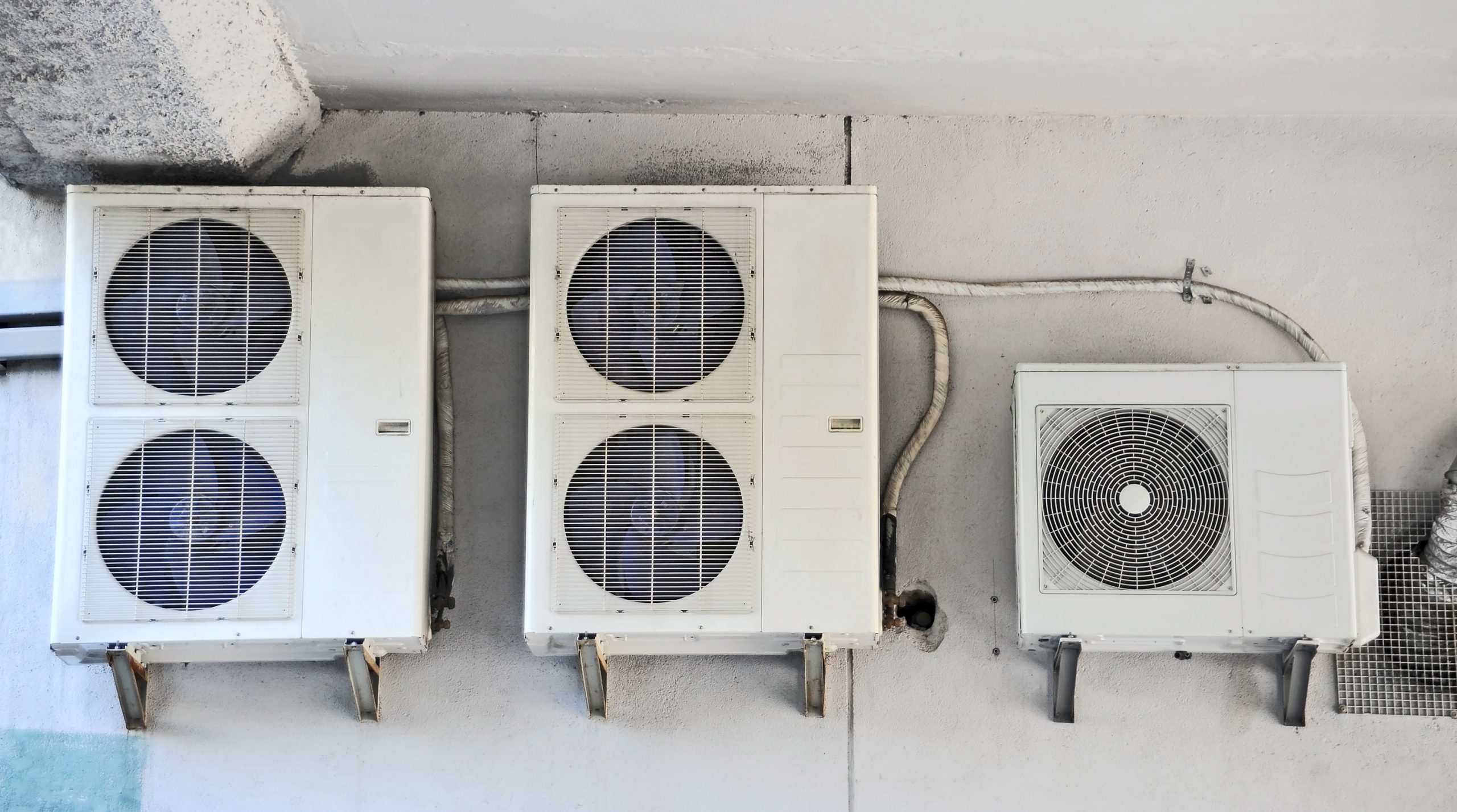 7 Tips for Maximizing Heat Pump Performance in Winter