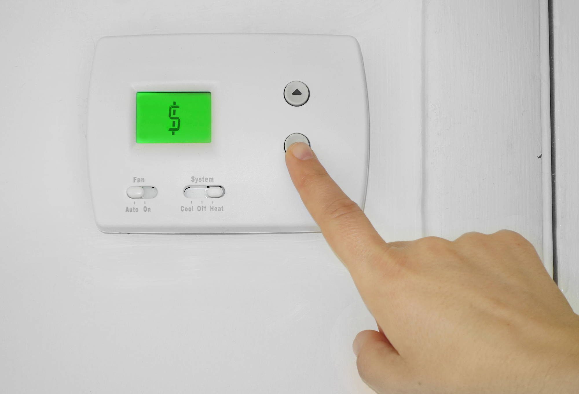 3 Top Reasons Your Heating Bill is Too High & how to get back on Track/How to fix it?