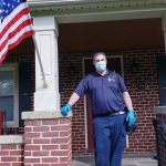 Guide To Staying Safe While Calling Your HVAC Technician