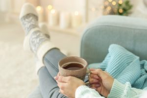 Winter is Here! Prevent these Common HVAC Problems, Ensuring a Warm & Safe Winter