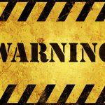 Dangers of Furnace maintenance neglect