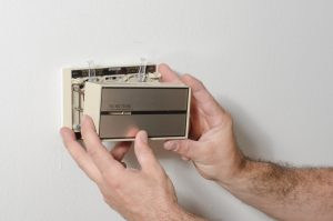 Did you know a bad thermostat can ruin your HVAC?
