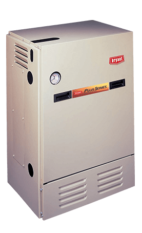 boiler installation, maintenance, service & replacement