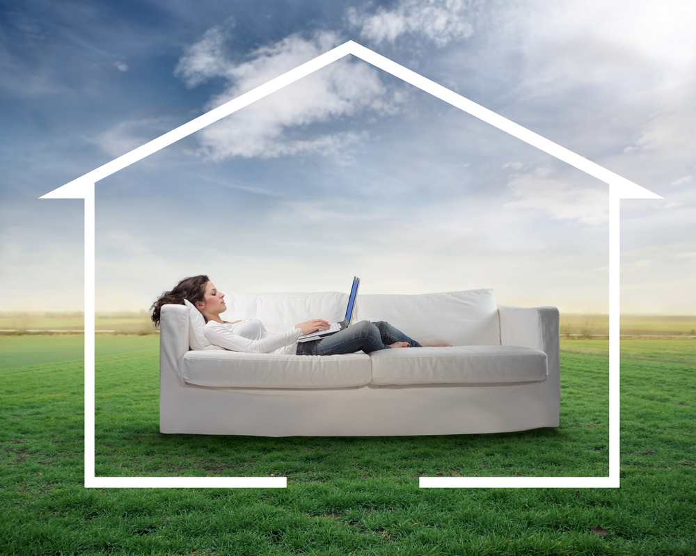 Get the Most Comfort from Your HVAC system with Some Simple Steps