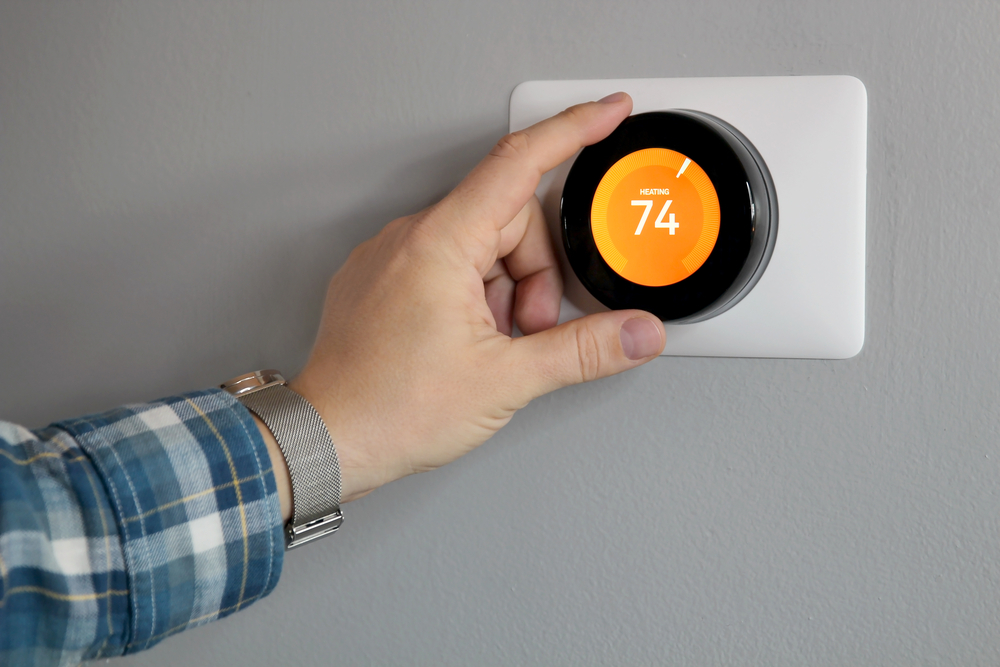 Steps for Inspection Before You Turn on Your Air Conditioner