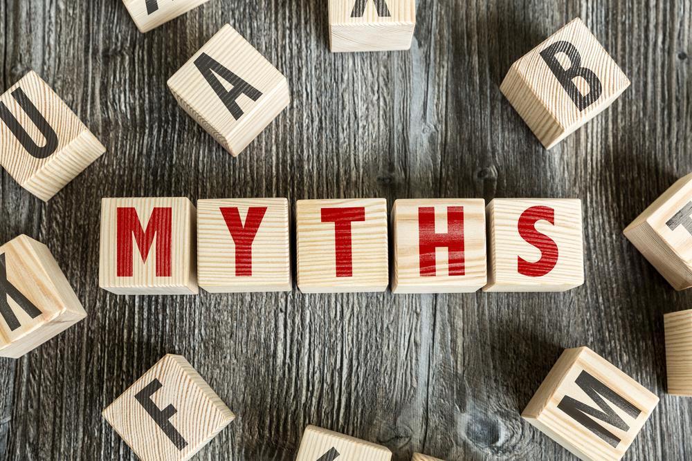 Top 7 HVAC Myths – Busted!